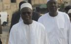 """Khalifa Sall, Maire de Dakar : """"Nous sommes à l'aise, nous n'avons rien à nous reprocher"""""""