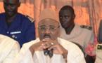 Echanges entre l'honorable député et maire des Agnam Farba Ngom et le Préfet de Kanel : Des responsables témoins des faits rétablissent la vérité