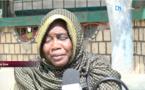 MAROC : Détresse d'une ménagère Sénégalaise