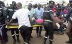 ACCIDENT - Trois morts sur la route de Taïf