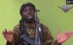 Boko Haram : Shekau tue l'un de ses commandants pour complot