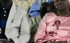 Finale régionale des Navétanes de Kaolack : Mimi Touré s'affiche avec une armada d'élus locaux