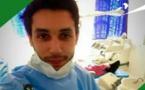 Meurtre : Un étudiant marocain froidement assassiné
