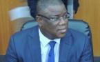 AFFAIRE KHALIFA SALL : Abdoulaye Baldé prône une réflexion sur une immunité des maires