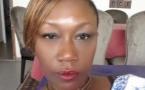 Diagna Ndiaye ou la destinée (Par Oumou Wane)