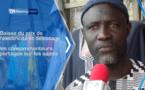 Baisse de l'électricité et délestages : Les sénégalais partagés sur la question
