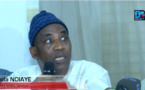 "Élections : ""On ne fait pas confiance à l'État du Sénégal"" dixit Sada Ndiaye de Manko Wattu Senegaal"