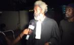 KHALIFA SALL CONDUIT À REBEUSS - Les chefs d'accusation… Le refus de payer une caution… Début de la traversée du désert