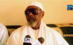 (VIDÉO) LES FRONDEURS DU PDS À TOUBA -  Oumar Sarr et Cie traités de «  coupeurs de route » cherchant « à chaparder le parti ».