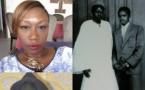 Serigne Cheikh Tidiane Sy… Pour toujours (Oumou Wane)