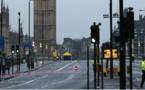 Le groupe État islamique revendique l'attentat de Londres