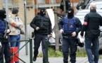 Belgique : Un homme arrêté après avoir foncé en voiture dans la foule