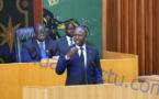 Reddition des comptes : Macky sall ne protège personne selon le premier ministre