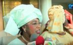 Grand oral du PM : Awa Guèye décerne son satisfecit (vidéo)