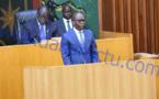 """Birima Mangara : """" Le président plaide pour la gratuité de l'accès au titre foncier """""""