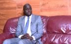 """Thierno Bocoum : """"Les libertés sont bafouées par Macky Sall """""""