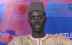 Piques : La Cojer de Diourbel répond à Babacar Gaye du Pds