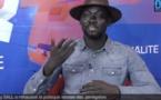 Macky Sall a rehaussé le confort social des sénégalais