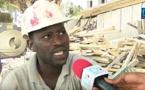 5 ans de pouvoir : Des sénégalais listent le bilan de Macky Sall