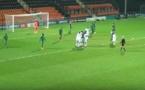 Amical Sénégal - Nigéria (1-1): les buts du match