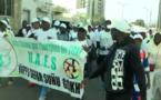 UAES : Le sport pour la vulgarisation de la citoyenneté