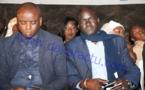 Alinard Ndiaye, coordonnateur national du MLK : « C'est à nous d'imposer à Macky Sall le retour de Karim Wade »