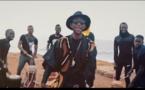 """""""Gueusseum"""" : le nouveau de ResKp (VIDEO)"""