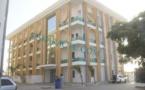 TOUBA réceptionne deux bâtiments à Keur Serigne Touba (vidéo)