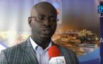 """Banding Souané : """" Si l'APR perd les législatives, nous mettons en danger le pays """""""