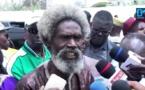 Vidéo : Réaction des avocats de Bamba Fall