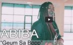 """Abiba """"Geum Sa Bopp"""" (clip officiel)"""