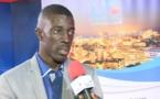 TAEKWONDO / Open international de Dakar : Le satisfecit des organisateurs