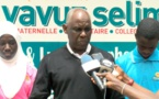 Malgré la crise à Yawuz Sélim : Des résultats probants espérés au concours général