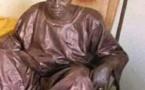 TOUBA - Le frère du Khalife Général des Mourides inhumé à Touba
