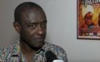 Affiches de films sénégalais : Vernissage d'une exposition pour ressusciter le cinéma