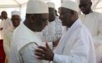 """Cheikh Tidiane Sy à Macky Sall : """" Un président de la République doit être un rassembleur et il doit garder sa sérénité """""""
