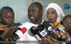 Élections de représentativité : Les enseignants aux urnes pour clarifier le champ syndical