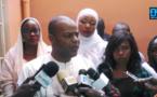 Tournée auprès des familles layènes : Mame Mbaye Niang salue les efforts de l'État