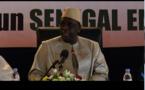 Benno Bok Yaakaar n'acceptera pas de liste parallèle ( Macky Sall )