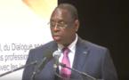 Retraites : Macky Sall pour une nouvelle disposition juridique