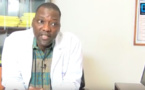 Keur Massar, le paludisme constitue 1% des cas de consultations