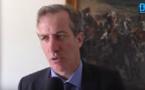 Conférence des Ambassadeurs : La France évalue ses relations avec la sous-région