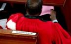 Conseil supérieur de la magistrature : Au cœur d'une procédure disciplinaire, le magistrat Souleymane Téliko promu