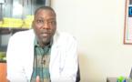 Lutte contre le Paludisme : Actu Santé tâte le pouls de la maladie à Keur Massar