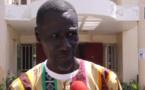 Sortie de Bamba Fall : Les médinois exigent la liberté de Khalifa Sall