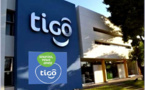 Tigo, meilleure qualité internet dans la région de Dakar