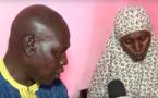 [VIDEO] Bétenty en deuil après le chavirement d'une pirogue : Le reportage de Dakaractu