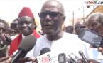PS : Le plan de Tanor pour récupérer Dakar