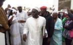 DEMANDE DE MISE EN LIBERTÉ PROVISOIRE : Khalifa Sall édifié sur son sort le 02 mai