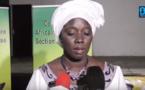 Lancement de la 10e édition de la commémoration de Ousmane Sembène